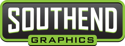 Graphic Wraps – Signs – Detailing – Paint Protection